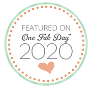 one fab day wedding blog icon